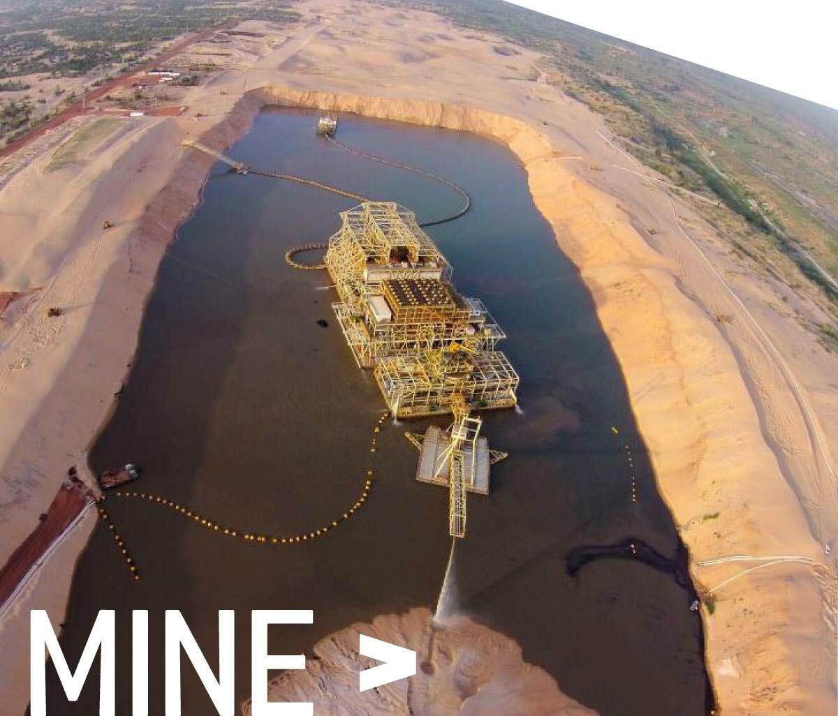 MDL-home-mine