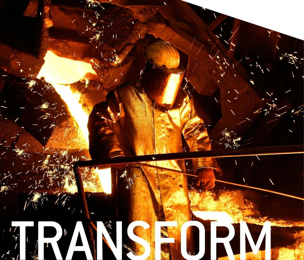 MDL-home-transform